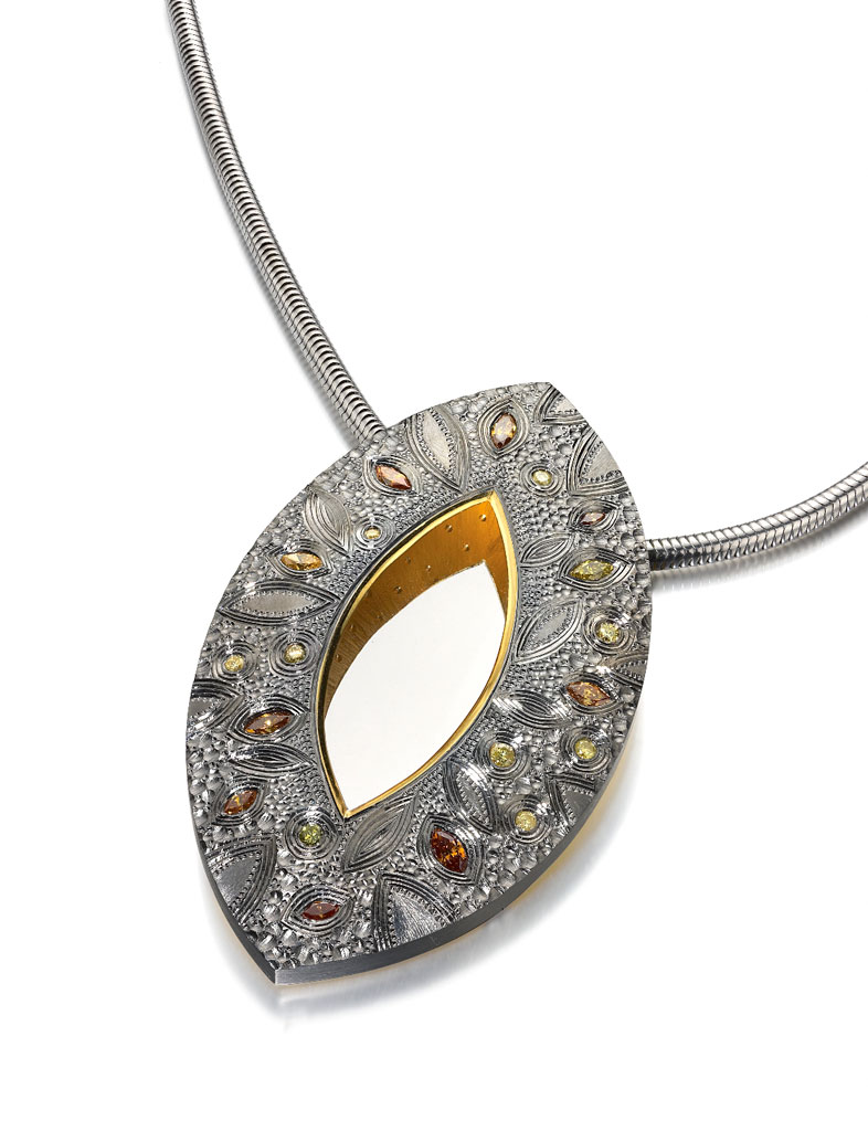 """<a href=""""/jewellery/marquise-pendant"""">Marquise Pendant</a>"""