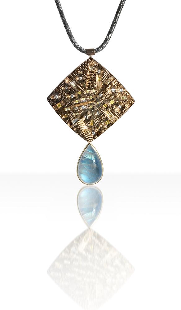 "<a href=""/jewellery/brown-rhondium-pendant"">Brown Rhondium Pendant</a>"