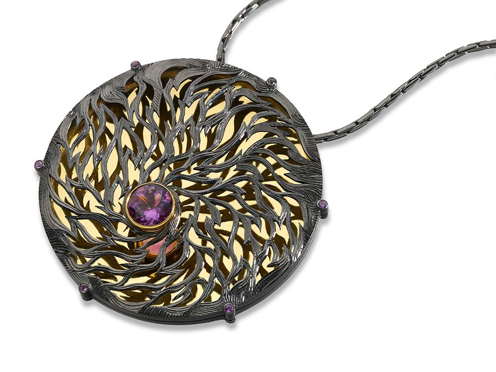 "<a href=""/jewellery/pendant-side"">Pendant side</a>"
