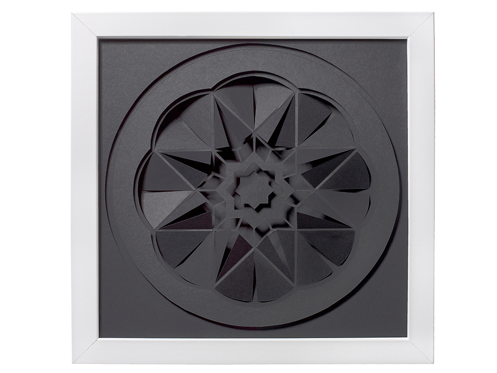 "<a href=""/jewellery/white-frame-8-point-black-star"">White frame 8 point-black star</a>"