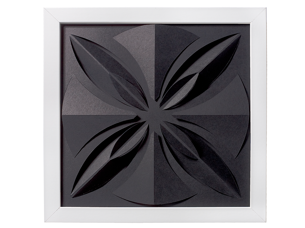 "<a href=""/jewellery/white-frame-black-flower"">White frame black flower</a>"
