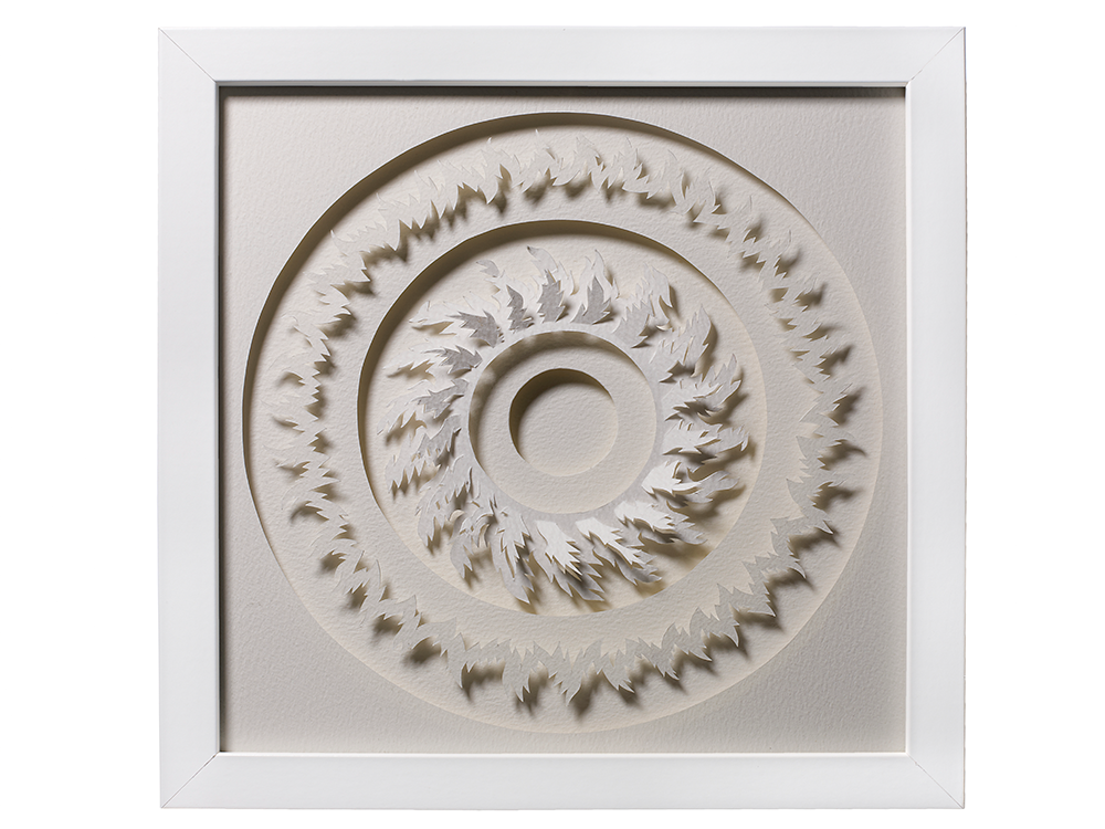 "<a href=""/jewellery/white-frame-concentric-flames"">White frame concentric flames</a>"