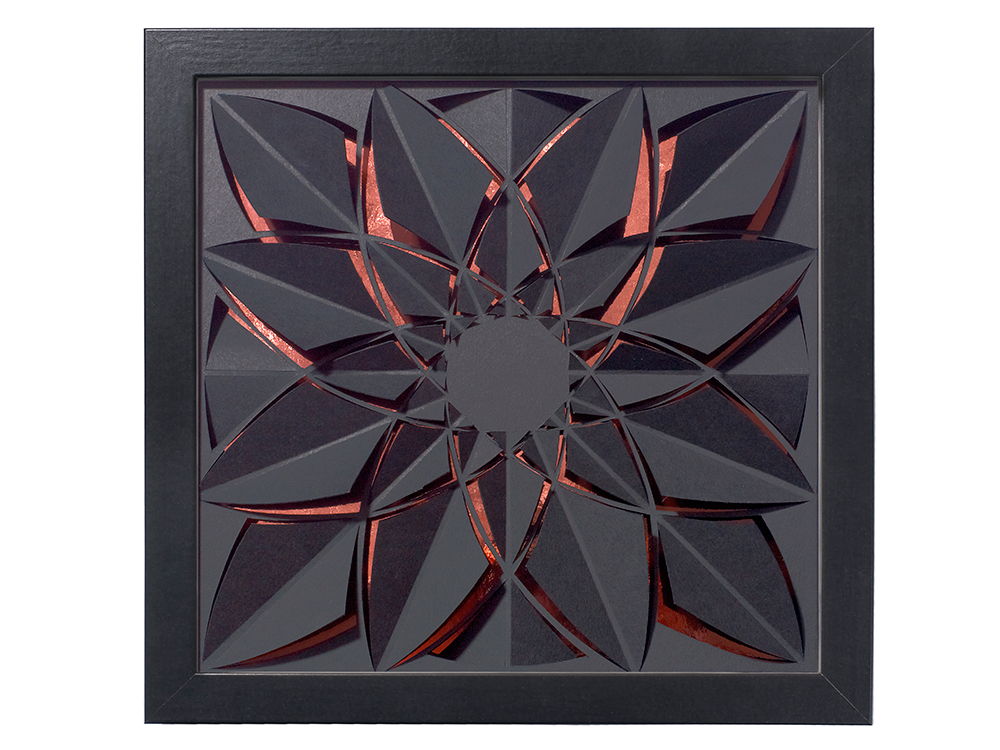 "<a href=""/jewellery/black-frame-copper-black-flower"">Black frame copper black flower</a>"