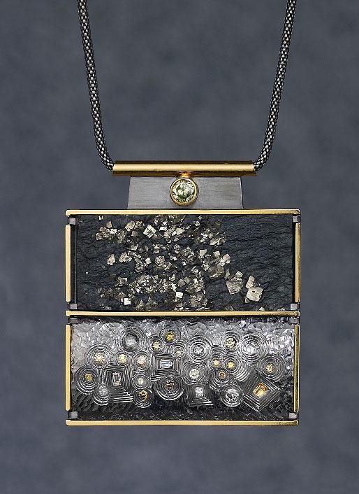 """<a href=""""/jewellery/transforming-prima-materia"""">Transforming the Prima Materia</a>"""