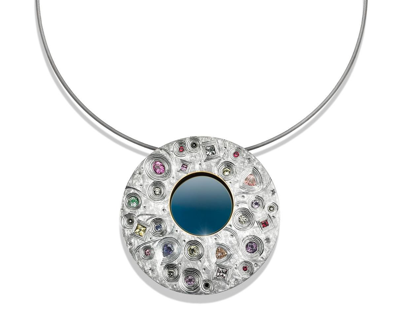 """<a href=""""/jewellery/%E2%80%9Csummer%E2%80%9D-pendent"""">""""Summer"""" Pendent</a>"""